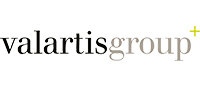 Logo Valartis Group